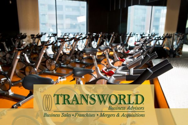 group-fitness-studio-tba-fayetteville